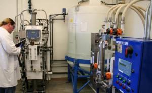 bluepeptides_water_purification
